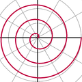 Archimedian spiral.PNG