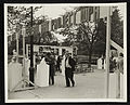 Archives of American Art - Children's festival sponsored by Public Works Art Committee in Central Park - 6328.jpg
