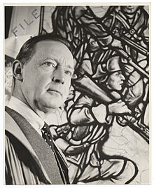 Archives of American Art - George Pearse Ennis - 3083.jpg