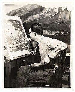 Archives of American Art - Richard H. Jansen - 2178.jpg