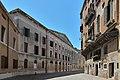 Archivio di Stato di Venezia 2014.jpg