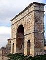 Arco Romano de Medinaceli (Soria).jpg