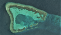 Ardasier Reef, Spratly Islands.png