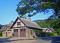 Arden gatehouse.jpg