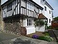 Ardens House, Faversham (geograph 4504959).jpg