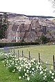 Ardkinglas House - view from SE.jpg