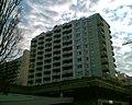 Area Hotel Bavaria, Munchen - panoramio.jpg