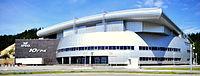 Arena Ugra.jpg
