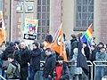 Arftikel 13 Frankfurt 2019-03-05 47.jpg