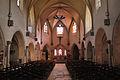 Argenton-sur-Creuse église Saint-Sauveur 5.jpg