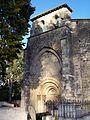 Argenton 47 Église Saint-Étienne 03.jpg