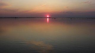Argeș (river) Romanian river