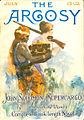 Argosy 191407.jpg