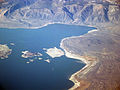 Arial view of Mono Lake.jpg