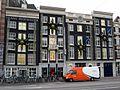 ArianitAmsterdam8.jpg