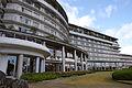 Arima Grand Hotel02n4272.jpg