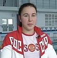 Arina Openysheva, November 2016-1.jpg