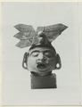 Arkeologiskt föremål från Teotihuacan - SMVK - 0307.q.0147.tif