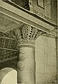Arkheologicheskoe puteshestvie po Sirii i Palestinie N.P. Kondakova (1904) (14780801075).jpg