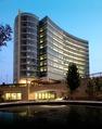 Arlen Specter Headquarters Building PHIL 7971.tif