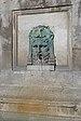 Arles obélisque mascaron.jpg