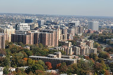 Arlington County - Virginia - 2.jpg