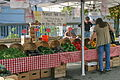 Arlington Courthouse Farmers Market (5106012513).jpg