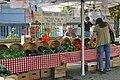 Arlington Courthouse Farmers Market (5106012513).jpg