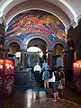 Armenia - Matenadaran Museum (5034646962).jpg