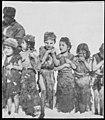 105px-Armenske_barn_-_fo30141712180025.j