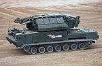 Army2016demo-096.jpg