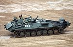 Army2016demo-103.jpg