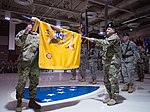 Army National Guard infantry unit stands up 161016-Z-ZY202-0001.jpg