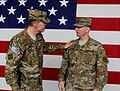 Army Reserve Command Team visits Afghanistan 130426-A-CV700-098.jpg