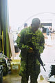 Army Reserve MPs Provide Force Protection in Africa DVIDS216337.jpg