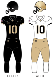 Army football uniforms.png