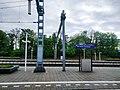 Arnhem, Apr-2017 (33517902894).jpg