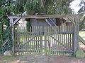 Arno Schmidt - Gate.jpg