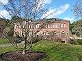 Arnold Arboretum Hunnewell Building - panoramio - gohepcat (2).jpg