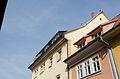 Arnstadt, Kohlgasse 4, 09-2014-002.jpg