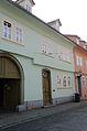 Arnstadt, Pfarrhof 14 -002.jpg