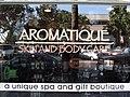 Aromatique, CA - panoramio (1).jpg