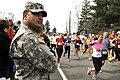 Around DOD, 10 things to know in April 130415-Z-LL664-134.jpg