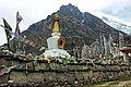 Around Kyanjin Valley, Langtang National Park, Rasuwa, Nepal 14.jpg