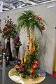 Arrangement at Ingilston flower show - panoramio.jpg