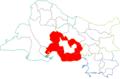 Arrondissement d'Istres (13).PNG