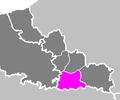 Arrondissement de Cambrai.PNG