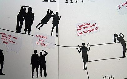 Ars electronica center 2012 e.jpg