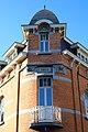 Art-nouveauhuis Zottegem 01.jpg