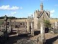 Artel Graveyard - panoramio (1).jpg